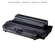 Original Samsung Toner XL ML-D3470B/EUR