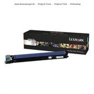 Original Lexmark Trommel C950X71G
