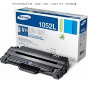 Original Samsung Toner MLT-D1052L für 2.500 Seiten