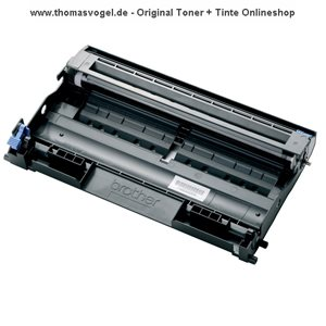 Original Brother Trommel DR-2000 (12.000 Seiten)