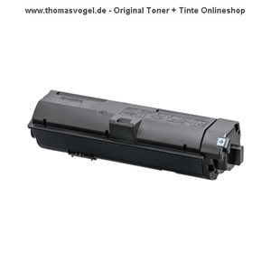 Original Kyocera Toner TK-1150 für ca. 3.000 Seiten