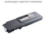 Original Dell Toner magenta XXL 593-11121 (9.000 Seiten)