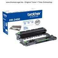 Original Brother Trommel DR-2400 (für 12.000 Seiten)