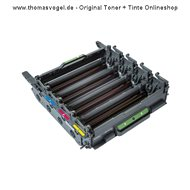 Original Brother Trommel DR-421CL (50.000 Seiten)