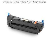 Original Oki Fuser-Kit 44472603 (60.000 Seiten)