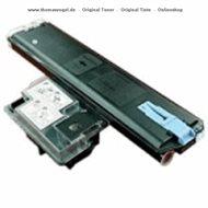 Kyocera Toner cyan TK-805C
