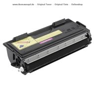 Original Brother Toner TN-6300