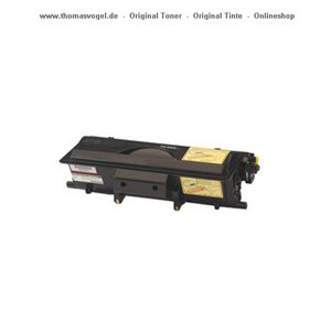 Original Brother Lasertoner TN-5500