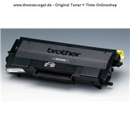 Original Brother Toner TN-4100 (7.500 Seiten)
