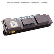 Kyocera Toner TK-450