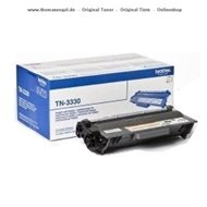 Brother Toner TN-3330
