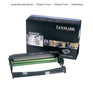 Lexmark Fotoleiter 12A8302