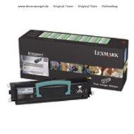 Lexmark Toner E352H11E für 9.000 Seiten