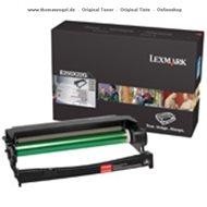Lexmark Fotoleiter E250X22G