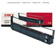 Oki Farbband 9002308