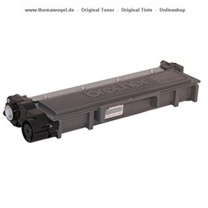 Original Brother Toner TN-2310