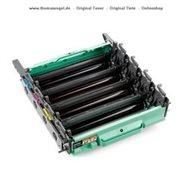 Original Brother Trommel DR-320CL für 25.000 Seiten