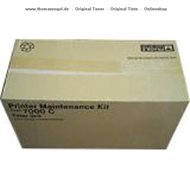 Ricoh Maintenance Kit 3800C 400569