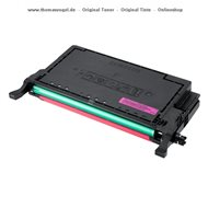 Samsung Toner magenta CLT-M5082L
