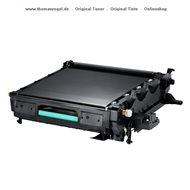 Samsung Transferband CLT-T508