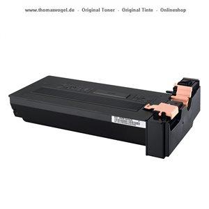Samsung Toner-Kit SCX-D6345A/ELS