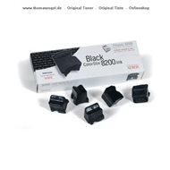 Xerox ColorStix 5s 016-2040-00