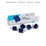 Xerox ColorStix 5c 016-2045-00