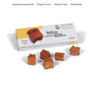 Xerox ColorStix 5g 016-2047-00