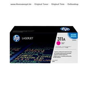 HP Toner magenta Q2683A