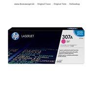 Original HP Toner magenta CE743A für 7.300 Seiten