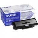 Brother Toner TN-3170
