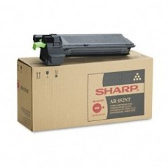 Sharp Toner