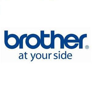 Brother Toner TN-325